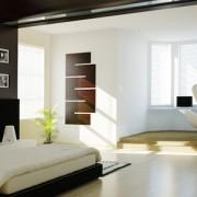 bedroom_feng_shui_700_4