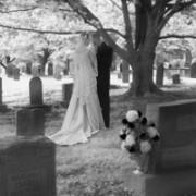 weddingfuneral