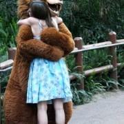 Bear_Hug_by_CommodoreElfman
