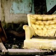 Yellowchair-ZEN