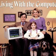 living_with_the_computer
