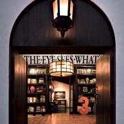 bookshelvesexcerpt