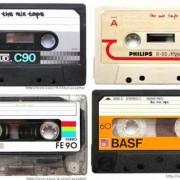 mixtapes-e1277234223411