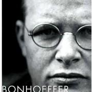 bonhoeffer-by-eric-metaxas
