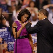 barack-michelle-fist-bump-tm