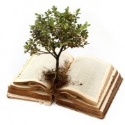 booktree-know