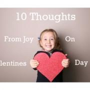 valentinesjoy2