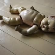 doll-e1301619005782