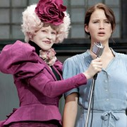movies_the_hunger_games_02
