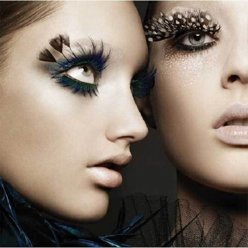 9fe3d16d91a feather-eyelashes   LOVE AND RESPECT (NOW)