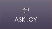 Ask Joy