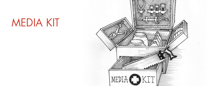 media-kit-love-and-respect-now-header