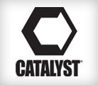 catalyst-love-and-respect-now