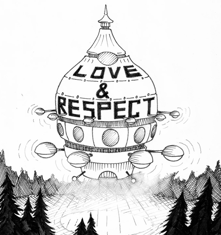 mothership-sketch2-love-and-respect-now-header
