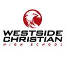 WestsideChristianHS_edit