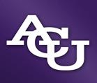 Abilene logo