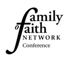 Family of Faith Network logo