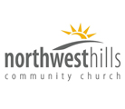 NorthwestHills logo