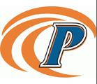 Pepperdine logo