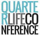 QLC Logo_crop