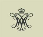 WMCollege logo