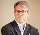 Eric Metaxas_crop