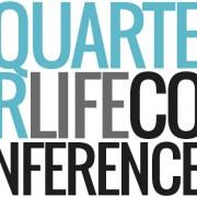 QLC Logo_largecrop