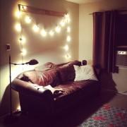 LaurenDubinsky_Couch