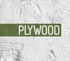 PlywoodLogo