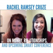 Rachel Ramsey Cruze