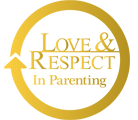 Parenting Conference Logo_LRN Events