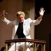 crazy-preacher-1