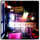 The Old Bookbinders Pub