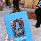 Shakespeare in Oxford