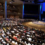 Houston L&R Conference