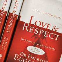 books-love-and-respect-now