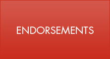 endorsements-love-and-respect-now-feature