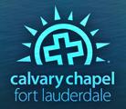 CalvaryFtL logo