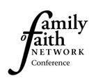 Family of Faith Network logo