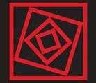 ImagoDei logo