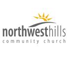 NorthwestHills logo