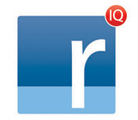 RIQ logo
