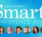 DR Smart Conference