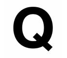 QLogo_web