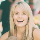 Liz Forkin Bohannon