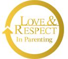 Parenting Conference Logo_LRN Events